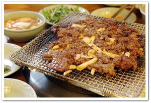 2620040201207002k_Unyang Bulgogi-Barbecued Beef .jpg