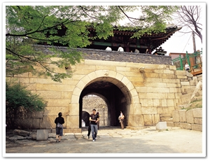 19100532007050096_Changeui gate(Jaha gate).jpg