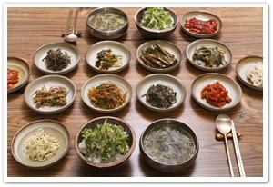 2620018201306006k_Sanchae Jeongshik_Hangaram Restaurant.jpg
