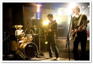 2520010201000007k_Club in Hongdae Street.jpg