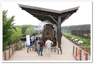 3611021201209009k_Steam Locomotive at Jangdan Station of the Gyeonggi-do.jpg