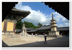 1717014201208002k_Bulguksa Temple .jpg