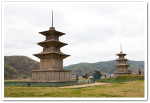 1717016201204006k_Three-Story Stone Pagoda on Gameunsaji .jpg