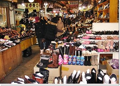 6-청계천-동대문시장-신발.jpg