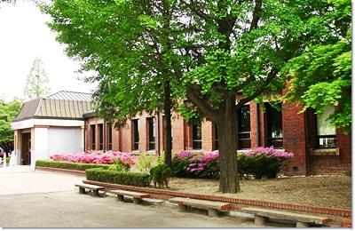서울교육박물관2.jpg
