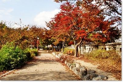 3-서울낙산성곽-가을-20140912.jpg