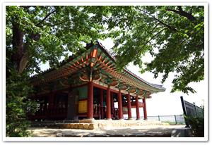 1912011201308010k_Gyeongpodae.png