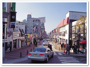 27100042005120046_Sinchon-Ehwa Univ. Street, New Look of Seoul.png