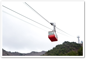 1516015200903002k_Mt.Duryun Cable Car .png