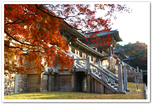 1717014201311017k_Bulguksa Temple.png