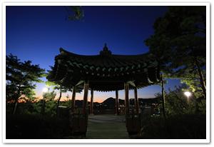 1510006201110011k_Naksan Park.png