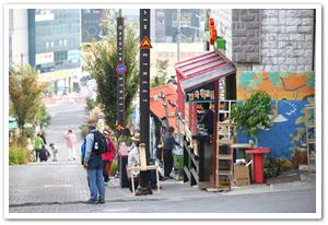 2719002201310013k_Street of Lee Jung-seop.png