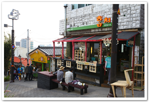 2719002201310018k_Street of Lee Jung-seop.png