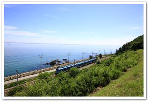 3212033201207007k_Coast Scenic Railway .png