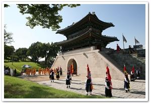 1918005201009009k_Jinjuseong Fortress .jpg