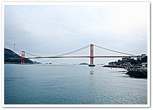 남해대교.png