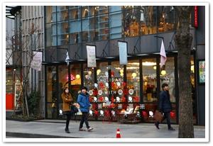 다시2710015201401019k_Sinsa-dong Street.jpg