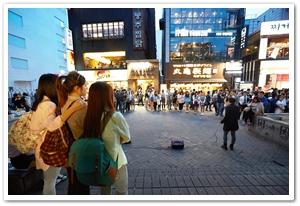 다시2710002201404010k_Hongdae Street.jpg