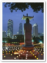 다시38201292001000057_Bongeunsa Temple in Seoul.jpg