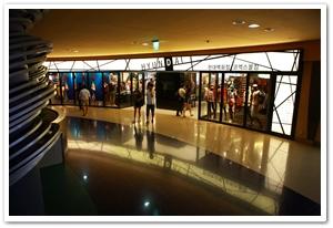 다시3010028201108023k_COEX Mall .jpg