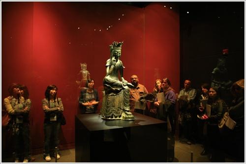 1910015201204012k_The National Museum of Korea.jpg